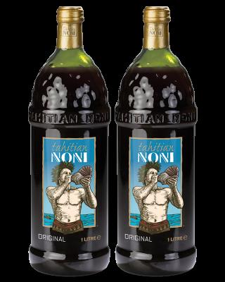 2L Tahitian Noni™