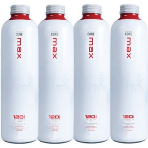 4 x 750 mL Morinda Core Max