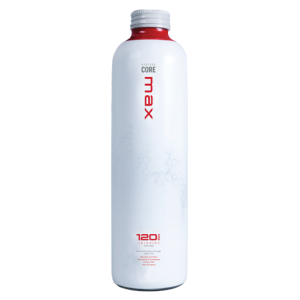 750 mL Morinda Core Max