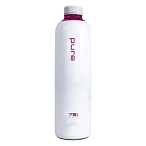 750 mL Morinda Core Pure