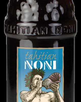 1L Tahitian Noni™